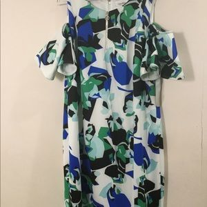 Calvin Klein-Size 20 Women's Dress